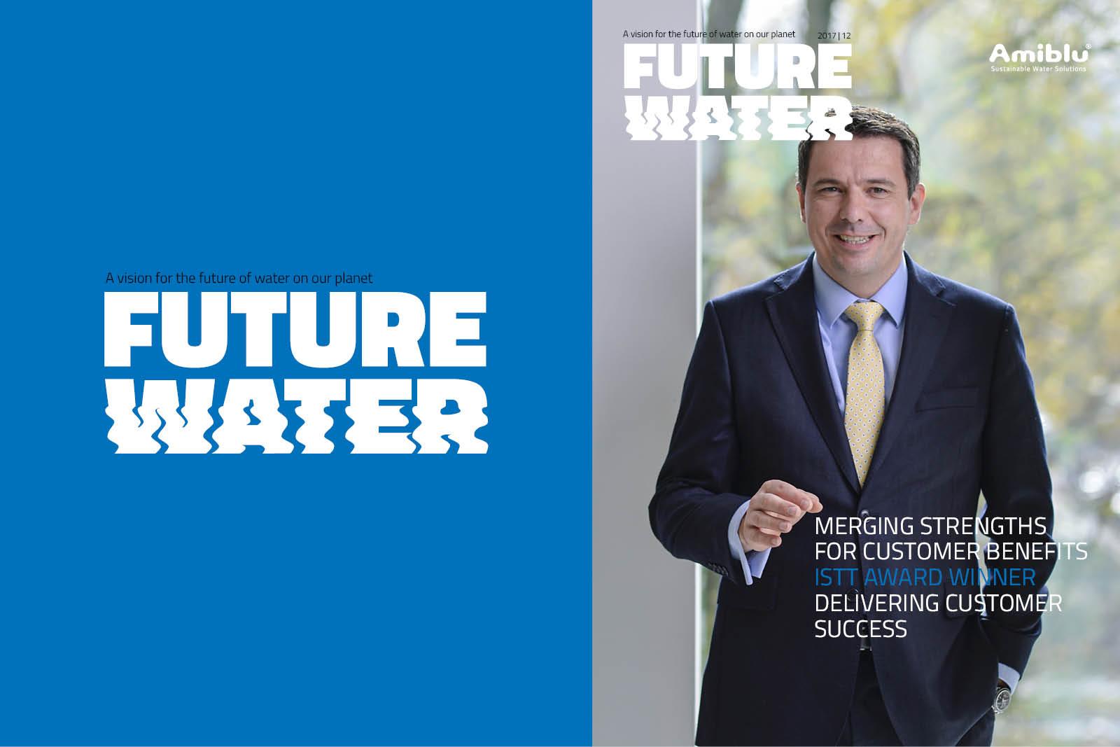 Amiblu-Future-Water-Magazine-December17