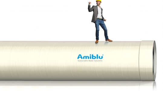 Amiblu-Your-partner-in-sustainable-water-solutions