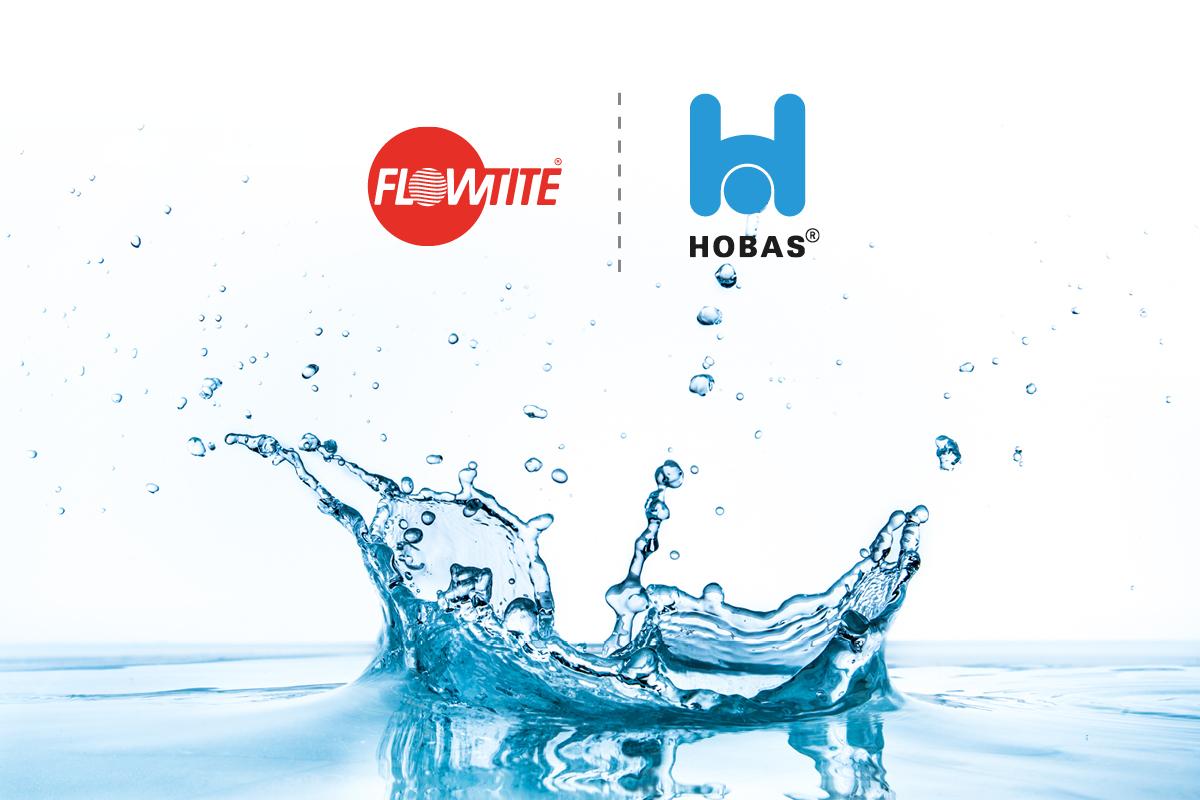 Brands-HOBAS-Flowtite