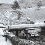 First-HOBAS-Hydropower-Pipeline-1961-Wallis-Switzerland