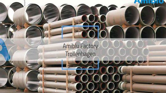 Amiblu Factory Trollenhagen 800x500