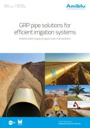 Amiblu-Irrigation-Pipe-Systems-Cover