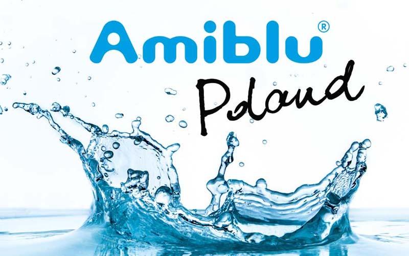 Amiblu Poland