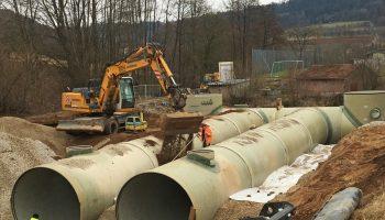 Amiblu-rainwater-storage-tank-Weissenohe