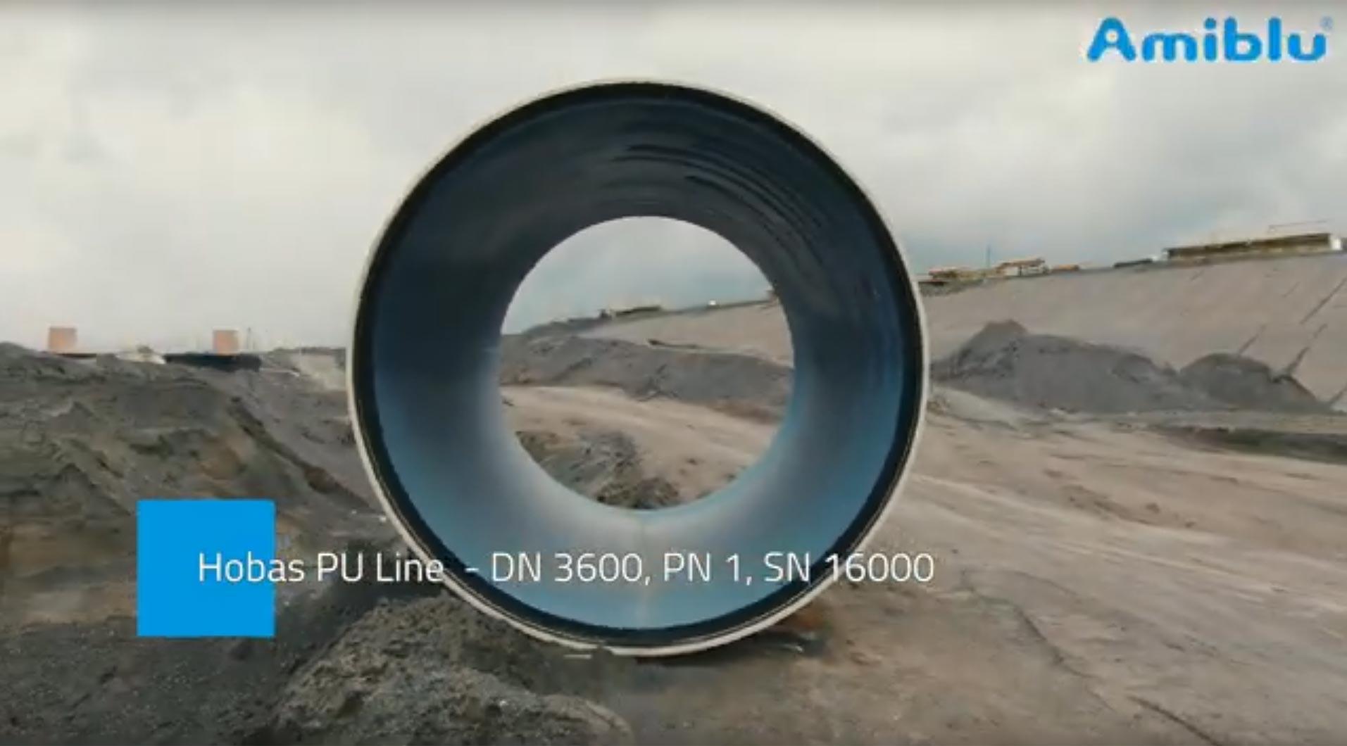 Hobas PU Line DN 3600 DE 1913x1060