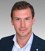 Matthias Holzer