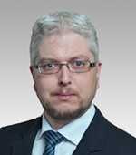 Michael Wehrmann