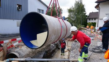 Multi-purpose-Hobas-PU-line-culvert-Switzerland