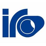 Oldenburger Rohrleitungsforum - Institut für Rohrleitungsbau IRO