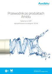 Przewodnik po produktach Amiblu Cover