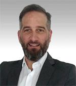 Riccardo Stefanelli