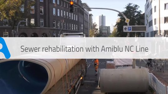 Sewer-rehabilitation-with-Amiblu-NC-Line